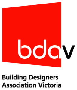 BDAV – Building Designers Association of Victoria
